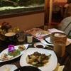 高知の中華料理「菜華」でプレミアムランチ1000円がお得すぎた