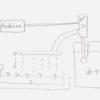 自動水やり器をArduinoで作る