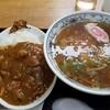 2017/08/10の昼食【釧路】