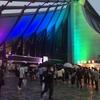 B.LEAGUE 開幕戦 アルバルク東京 vs 琉球ゴールデンキングス