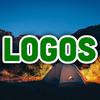 LOGOS(ロゴス)| アウトドア初心者に特化したカンタン便利グッズで大人気
