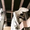 女子美術大学祭、高円寺フェスとイベント三昧の高円寺の週末