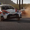 WRC公式ビデオゲーム/WRC9発売まであと1ヶ月!