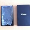 iPhone4の不具合