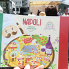 5月4日も開催。かごしまの風と光とナポリ祭@ナポリ通り