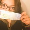 1月28日「フェチフェス12」に行ってきました