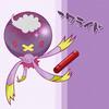 「ポケモンSM」カプ・テテフ対策にサイコシード持ちフワライド!?厨ポケ撲滅委員会「ポケモンサンムーン」