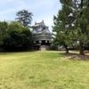 【豊橋】吉田城の石垣