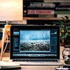 はてなブログのデザインCSSが変更しても反映されない時の対応方法