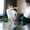 義母が口うるさい?子育てや夫婦関係に口出ししてくる義母の心理分析と、対応・解決方法。