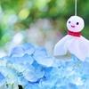 【2020年】気持ちをリフレッシュ!!最新版のおすすめアロマディフューザー8選!!