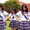 NMB48 2ndシングル 『オーマイガー!』収録曲 3曲 MVフルver