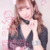〜本日3/24は優香にょふさんのお誕生日です〜