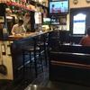 下大利のビストロ ロッシェ でカツレツを食べてみた!