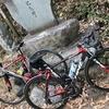 【ロードバイク】外練: 復活記念の和田峠と、Cosmic Pro Carbon SL USTっていうただの重めのカーボンクリンチャー