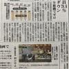 【男女参画】審議会の女性委員24.6%