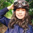 【お遍路を始める全ての人へ伝えたい】女一人旅~過酷なバイクDEお遍路