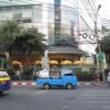 【スクンビット・ソイ31】タイ/バンコク