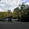 熱田神宮と、セントレアの風の湯