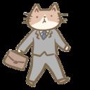 トル猫 FX
