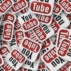 UUUMが分析するyoutubeコンテンツ事業のリスクがネット事業全般のヒントになる件【有価証券報告書】