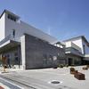 堺市堺区の勉強できる場所!図書館と月2200円の自習室5選