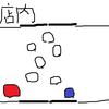 パチヲタ奮闘 集団ストーカーに襲われてます!編