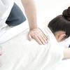 ②腰痛改善コース◆ホットペッパービューティーコースメニューの紹介◆