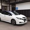 電気自動車の充電が出来るようになりました!