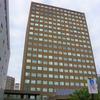 北海道の市町村役場を巡ってみる【札幌市】70/179 2020.8.21