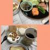 今日の朝食 2019/07/27  きみかげの豆乳パン