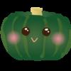 冬こそ食べたいかぼちゃ。日本のかぼちゃは英語で【パンプキン】じゃなかった!