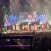 【結果】「第3回 AKB48グループ歌唱力No.1決定戦」決勝大会