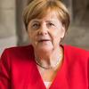 コロナウイルス対策でなぜドイツは優等生なのか?