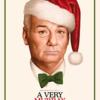 クリスマスの音楽番組