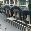 クアラルンプールのホテルはコスパ最高!!【リッツカールトン編】
