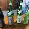 2018.04.21(Sat.)千代酒造蔵開き