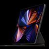 新型iPad Proは買うべきか?結論:私には必要ない。