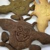 【作ってみた】ドラキーのクッキー【ドラクエ】