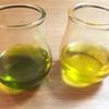 オリーブオイルはただの油ではない!