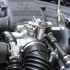 BMW E30【メンテナンスFile 39】エンジンストール対応策。