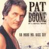 第48回「Pat Boone」(1)