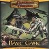 ダンジョンズ&ドラゴンズのミニチュアゲームだけに特化した プレミアランキング