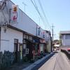 真岡にある、有名なタンタンメン屋さん、お好み焼き屋さん、焼きそば屋ってどこにあるの?門前ってどこ?