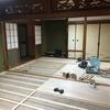 DIYで和室を洋室にチェンジ