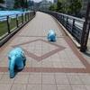 横浜 『開港の道』を歩く3