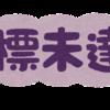 総資産の目標額を5000万円から3000万円に変更した件
