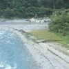 ハプニング満載のドタバタ台湾旅行記⑤(観光パートⅡ&衝撃のハプニング編)