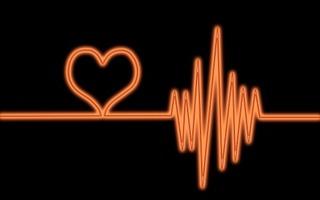 心臓の拍動の定常性にマクロファージが関わっている【NPO法人AASJ代表理事・京大医学部名誉教授 西川伸一】
