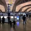 大学生活で140回飛行機に乗った僕が日本で一番使った空港がとは!?【最多はヤッパリあそこ!】